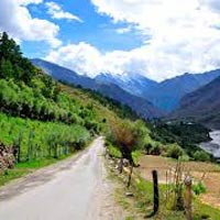 Amazing Himachal by Car