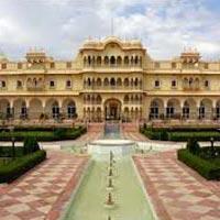 Taj with Khajuraho & Varanasi Tour