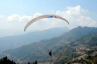 Himachal Honeymoon Trip