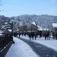 Enchanting Himachal Pradesh Tour