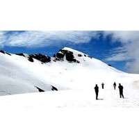 Hidden Himachal Pradesh Tour