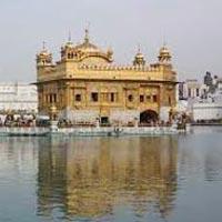 Amazing Amritsar Tour