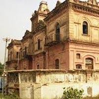 Amritsar Kapurthala Tour