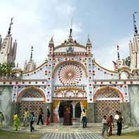 Jalandhar Kapurthala Amritsar Tour Package