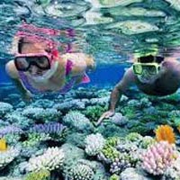 Andaman Holiday Tour Package