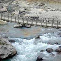 Pathankot - Manali - Shimla Tour