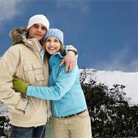 Romantic Himalyas Tour