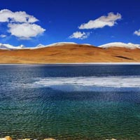Zanskar & Ladakh Bike & Jeep Tour