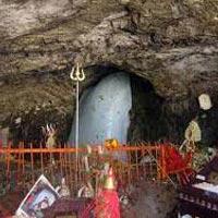 Amarnath Yatra by Road Baltal Tour