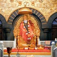 Shirdi Tour With Shani Shingnapur Tour