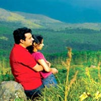 Karnataka Honeymoon Tour
