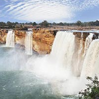 Best of Chhattisgarh Package