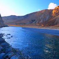 Splendid Ladakh Tour