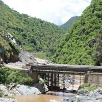 Uttarakhand Honeymoon Tour
