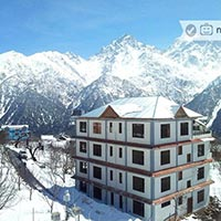 Chandigarh & Himachal Tour
