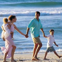 Family Packages of Andaman Tour