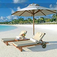 Mauritius Honeymoon Special Tour