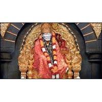 Pune, Shirdi, Shani, Shingnapur Tour