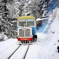 Shimla Manali Special Tour