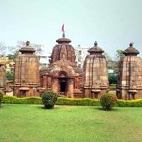 Odisha Special Tour