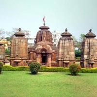 Classic Odisha Tour