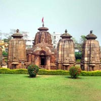 Romantic Odisha Tour