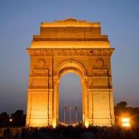 Golden Triangle Delight (Delhi 2N - Agra 1N - Jaipur 2N)