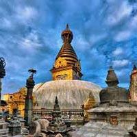 Himalayan - Wonder Tour