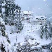 Enchanting Himachal Tour
