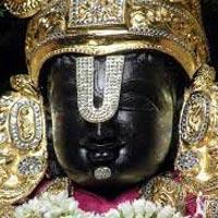 Tirupati Balaji Tour Package From Mumbai 3 Days