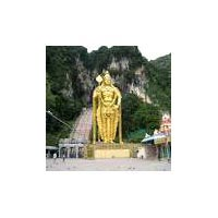 Singapore Malaysia Tour Package From Trichy / Tamilnadu
