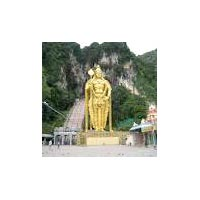 Singapore Malaysia Tour Package From Trichy
