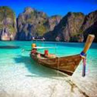 Thailand Tour Package From Chennai