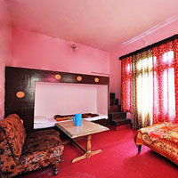 Hotel Devidyar Manali Tour