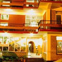 Hotel Himgiri in Manali Tour