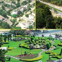 Delhi Shimla Chandigarh Tour