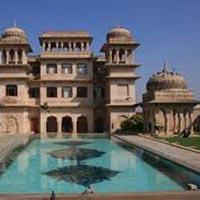 Delhi Jaipur Jodhpur Jaisalmer Bikaner Mandawa Jaipur Agra Delhi Tour