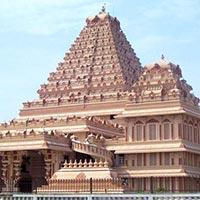 Delhi - Jaipur - Ranthambore - Agra Tour