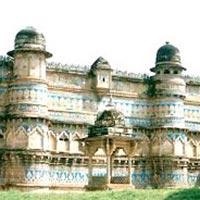 Agra - Gwalior Tour