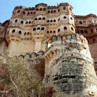 Agra - Jhansi Tour