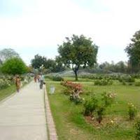 Agra - Chandigarh Tour