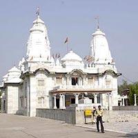 Agra - Gorakhpur Tour