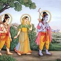Agra - Chitrakoot Tour (04Days/03Night) Tour