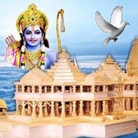 Agra - Ayodhya Tour (04Days/03Night)
