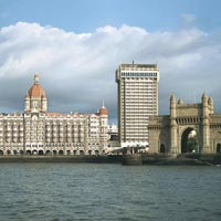 The Best of Mumbai and Across The Sea Channel Tour