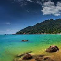 Chill Out Andaman Tour