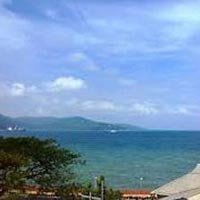 Tour Package of Andaman