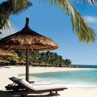 Mauritius Holiday Tour Package