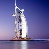 Best Of Dubai Tour