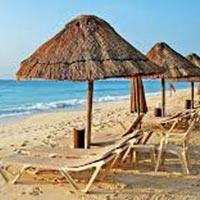 Leisure Goa Tour